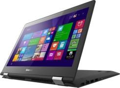 Reviews Lenovo Yoga 500 Core I7 8 Gb 1 Tb Hdd Windows 10 Home 2 Gb