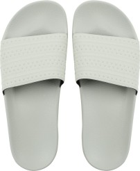 f64232d29747 Reviews Adidas Originals Adilette Slippers - Latest Review of Adidas ...
