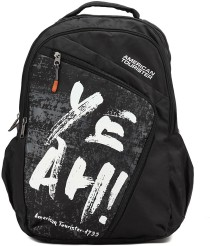 American Tourister Amt Volt 21 L Backpack