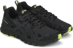 official photos e98ba 5681b Reviews Asics Gel Scram 4 Running Shoes Men - Latest Review ...