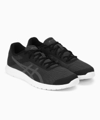 Of Men Latest Review 2 Running Fuzor Shoes Asics Reviews NwvPnym0O8