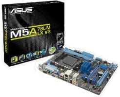 ASUS M5A78L-M LX V2 AMD RAIDXPERT DRIVERS FOR WINDOWS MAC