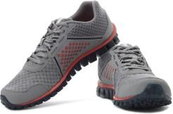 finest selection d1fbf 01e99 REEBOK Realflex Scream 4.0 Running Shoes For Men