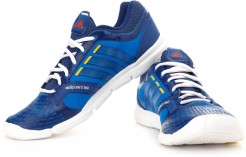 b4f566d5571 Reviews Adidas Adipure Trainer 360 Training Shoes - Latest Review of ...