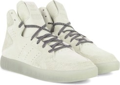 new york 77032 a6390 Reviews Adidas Originals Tubular Invader 2 0 Mid Ankle ...