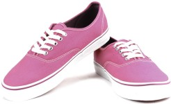 87a2e0bb4c2dc9 Reviews Vans Authentic Lo Pro Canvas Shoes Women - Latest Review of ...