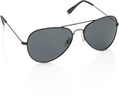 Reviews Latest Review Aviator Polaroid Of Sunglasses L4RA35j