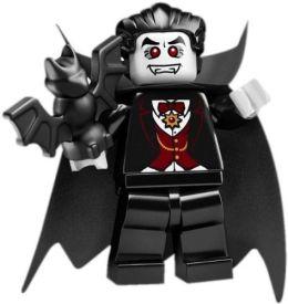 Lego Action Figures - Buy Lego Action Figures Online at Best