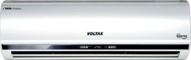 Voltas 12V DY 1.0 Ton Inverter Split Air Conditioner