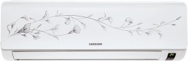 SAMSUNG 1 Ton Split air conditioner