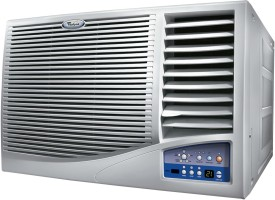 Whirlpool 1.2 Ton 5 Star Window air conditioner