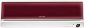 Samsung AR12JC3ESLW 1 Ton 3 Star Split Air Conditioner