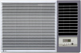 LG LWA5CS3F 1.5 Ton 3 Star Window Air Conditioner