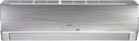 Onida 1.5 Tons 5 Star Split air conditioner