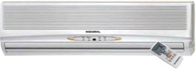 O General 1.5 Ton 3 Star Split air conditioner