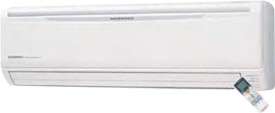 O General 2 Tons Split air conditioner