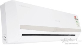 Voltas Classic 183Cya 1.5 Ton 3 Star Split Air Conditioner