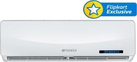 Sansui SSZ53.WS1-MDA 1.5 Ton 3 Star Split Air Conditioner