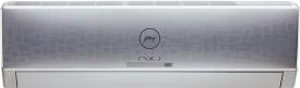 Godrej GSC 12FIXH7 GGPG 1 Ton Inverter Split Air Conditioner
