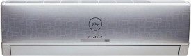 Godrej 1 Ton Inverter Split air conditioner