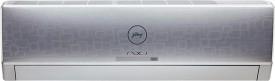 Godrej GSC 18 GIG 5 DGOG NXW 1.5 Ton Inverter Split Air Conditioner