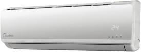 Carrier MACS18FL3T4 1.5 Ton 3S Split Air Conditioner