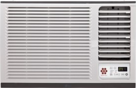 LG 1 Ton 5 Star Window air conditioner