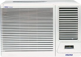 Voltas 182 CYi 1.5 Ton 2 Star Window Air Conditioner