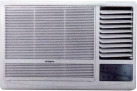 Hitachi-1-Ton-3-Star-Window-air-conditioner