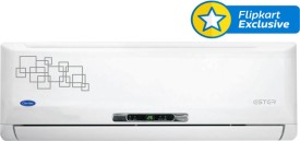 Carrier Midea Ester 1.5 Ton 3 Star Split Air Conditioner