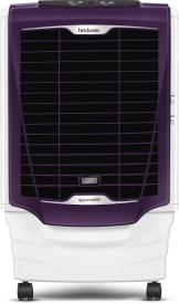 Hindware CS-176002HPP 60L Desert Air Cooler