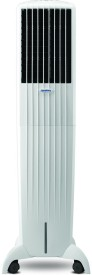 Symphony DiET 50i Tower 50L Air Cooler (With Remote)