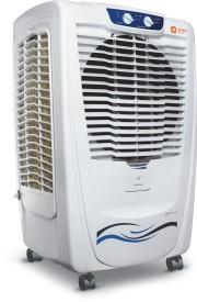 Orient Snowbreeze Super CD5002B Desert 50L Air Cooler