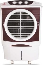 Singer Aerocool DX 50Ltr Desert Cooler