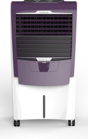 Hindware CP-173602HPP 36Ltr Personal Air Cooler