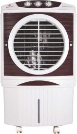 Singer Aerocool Supreme DX 70Ltr Desert Cooler