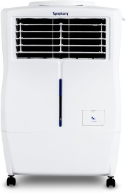 Symphony Ninja iXL 17L Room Air Cooler