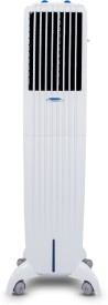 Symphony Diet 50T Tower Air Cooler
