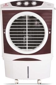 Singer Aerocool 50Ltr Desert Cooler