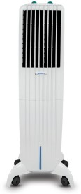 Symphony Diet 35T Evaporative Air Cooler