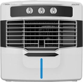 Voltas VP-W50MW 50L Window Air Cooler