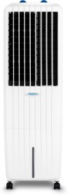 Symphony Diet 22T Tower 22L Air Cooler