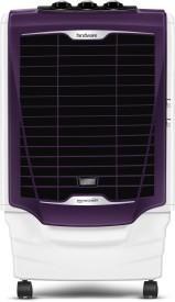 Hindware CS-176001HPP 60L Desert Air Cooler