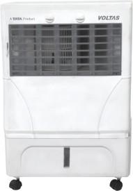 Voltas VD-P20MH 20L Personal Air Cooler
