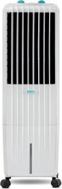 Symphony Diet 12T Tower 12L Air Cooler