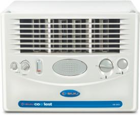 Bajaj SB2003 Room 32L Air Cooler