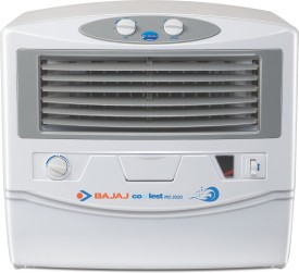 Bajaj MD2020 50L Air Cooler