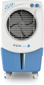 Bajaj PCF 25 DLX Air Cooler