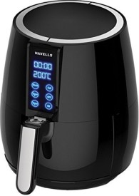 Havells GHCAFBXK123 4L Air Fryer