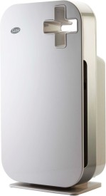 Glen GL 6032 Portable Room Air Purifier